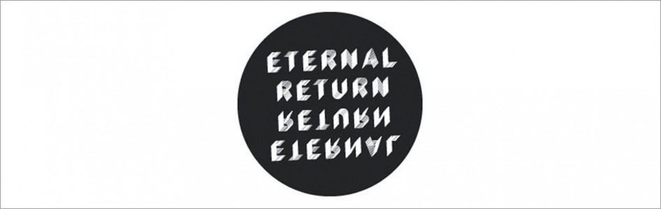 eternal-return-falun-1920