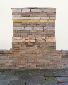 #34 Bricks